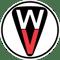 LogoBlogHeader-1