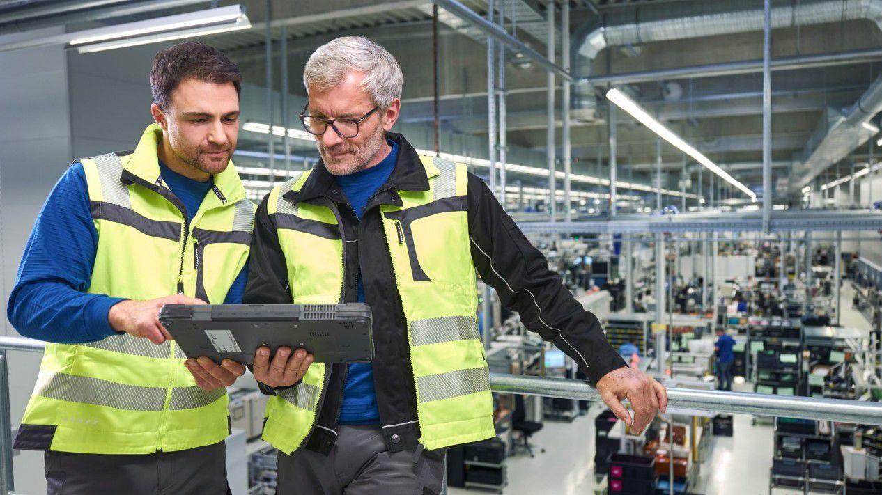 Convierte a tu fabricante de válvulas en un aliado para mejorar tus tiempos de entrega
