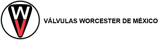 LogoWorcester
