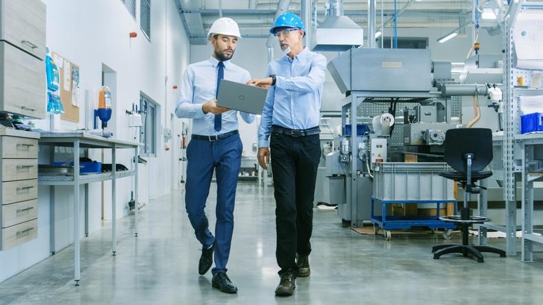 Worcester: Proveedores de válvulas completamente automatizables
