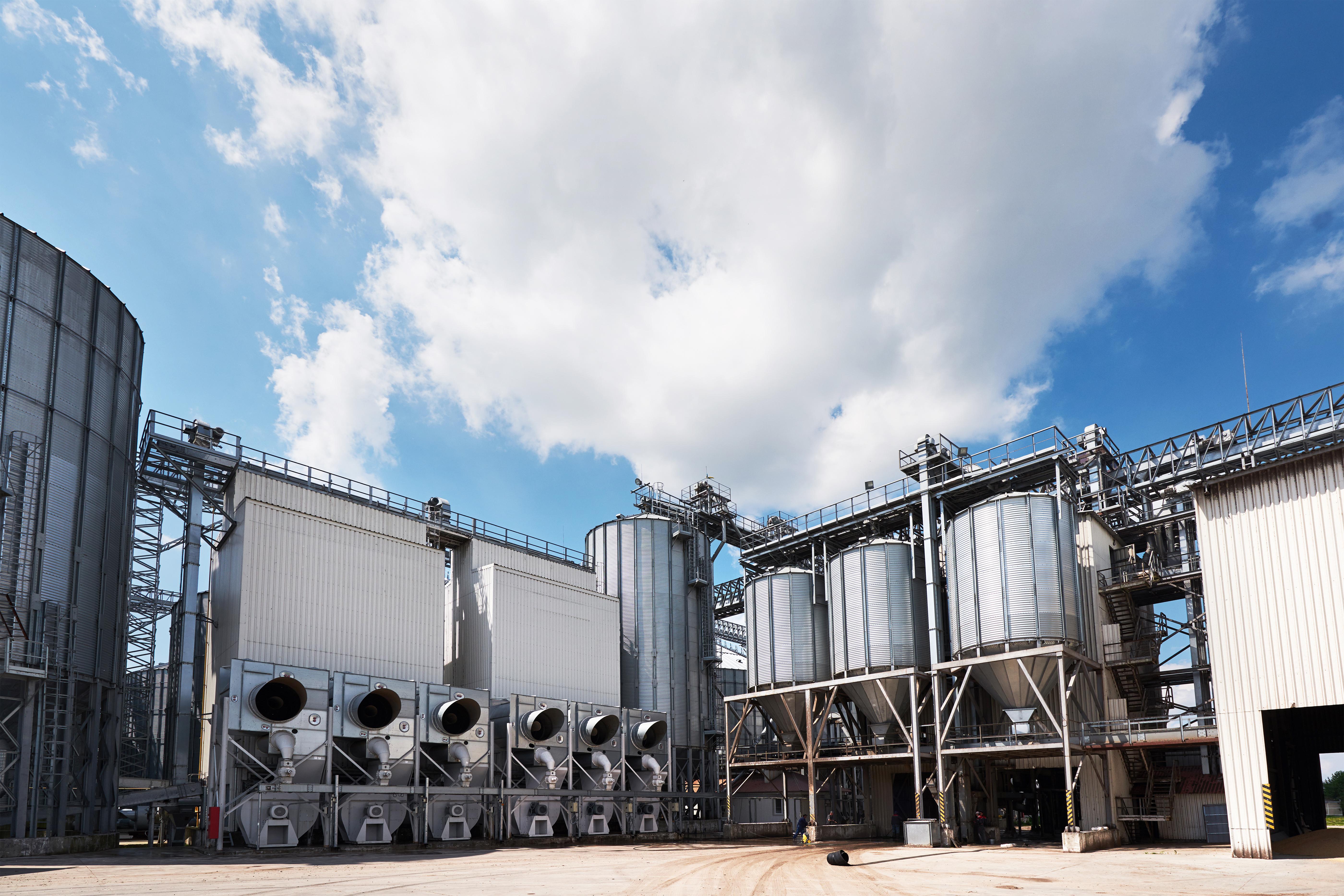 ¿Cómo un proveedor de válvulas brinda oportunidades de crecimiento internacional?